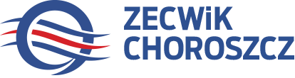 ZECWiK Choroszcz